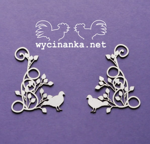 http://wycinanka.net/pl/p/FINEZJA-dekory/1883