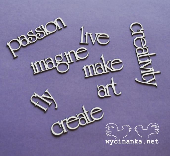 http://wycinanka.net/pl/p/zestaw-napisow-make-art/1869