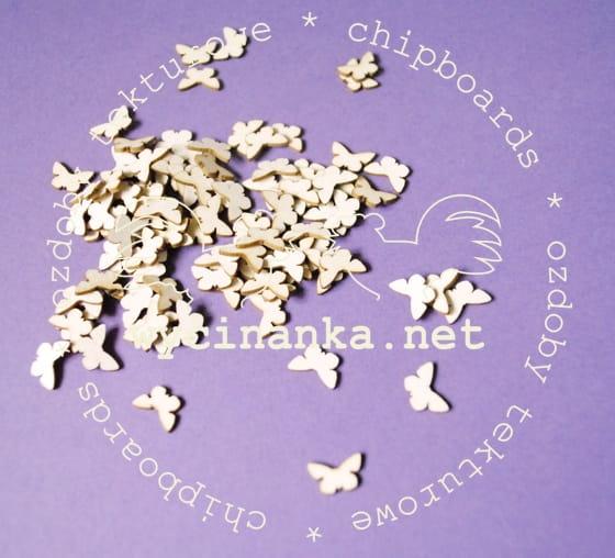 http://wycinanka.net/pl/p/motylki%2C-100-szt.%2C-arkusz/389