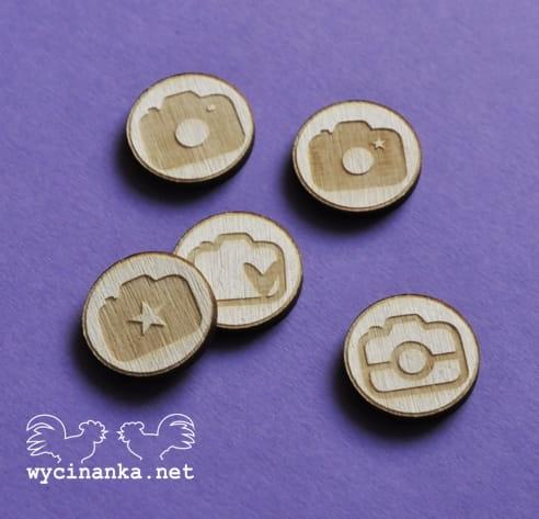 http://wycinanka.net/pl/p/POP-drewniane-badziki/1894