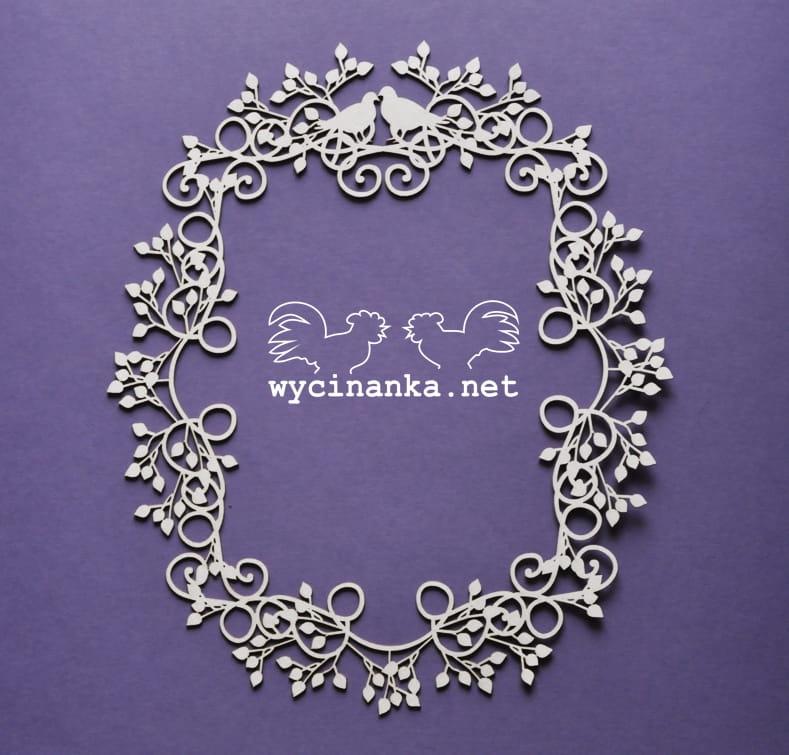 http://wycinanka.net/pl/p/FINEZJA-ramka%2C-wzor-1/1880