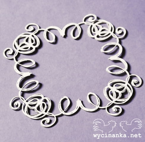 http://wycinanka.net/pl/p/DOODLING%2C-ramka-wz.-4/1996