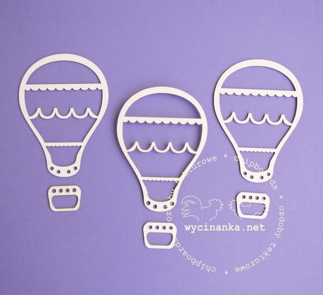 http://wycinanka.net/pl/p/azurowe-balony/628