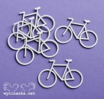 MAN'S WORLD - bicycles