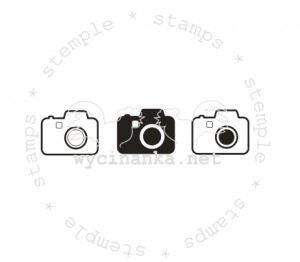 rubber stamp  Fotostory 2